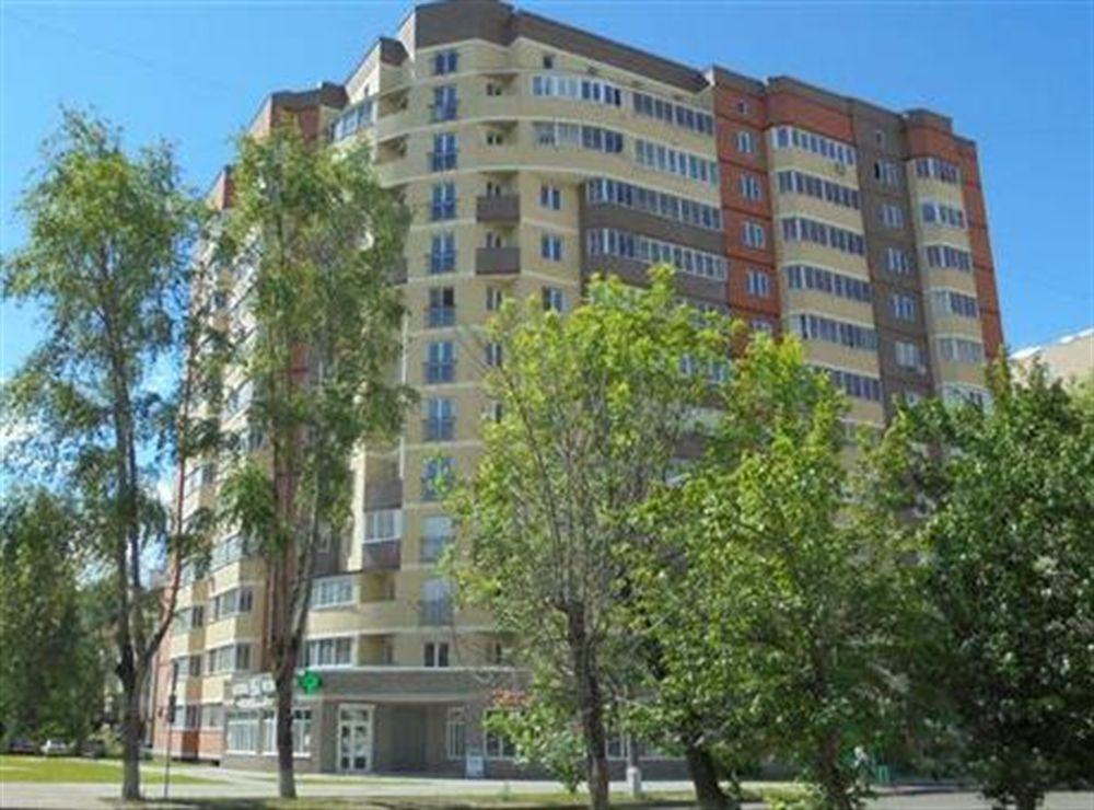 Покупка и продажа квартир в Электростали